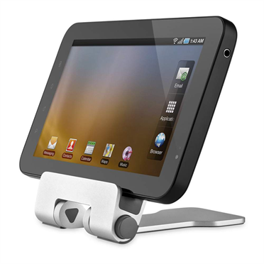 FlipBlade Adjust for iPad 2 -$ HeroImage