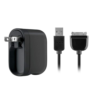 AC Wall Charger for Samsung GALAXY Tab -$ HeroImage