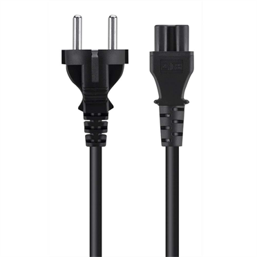 Laptop AC Replacement Power cable -$ HeroImage