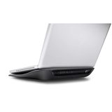 Belkin CoolSpot Anywhere - Laptop-Cooling-Pad P-F5L091