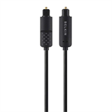 Digital Optical Audio Cable P-AV10091-APL