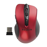 Ultimate Wireless Mouse M450 P-F5M004