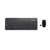 Premium Wireless Combo C400 P-F5Z0320