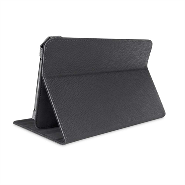 Verve Folio Stand for Kindle Fire -$ BackViewImage