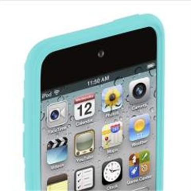 Essential 023 (2-Pack) for iPod touch  -$ SideView1Image