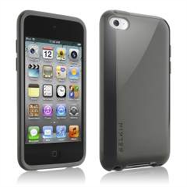 Essential 033 for iPod P-F8W014