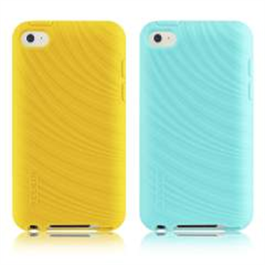 Essential 023 (2-Pack) for iPod touch  -$ HeroImage