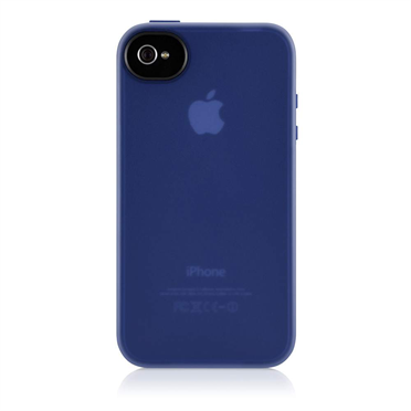 Grip Candy Sheer for iPhone 4/4S -$ HeroImage