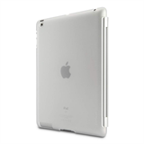 Snap Shield for The new iPad P-F8N744