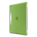 Snap Shield Secure for The new iPad P-F8N745