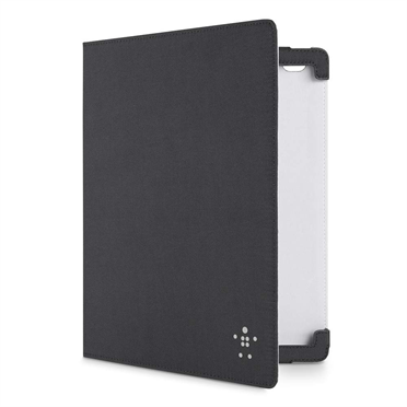Bi-Fold Folio  for iPad 3rd gen and iPad 2 -$ HeroImage