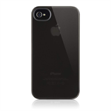 Shield Sheer for iPhone 4S P-F8Z838
