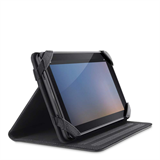 Verve Folio Stand for Kindle Fire P-F8N672