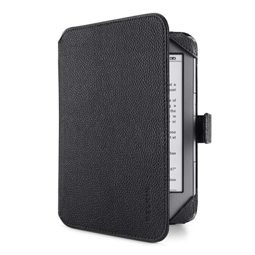 Classic Tab Cover for Kindle P-F8N717