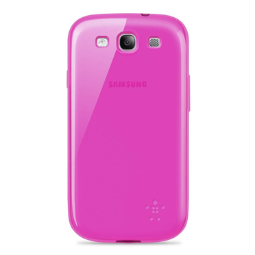 Grip Sheer for Samsung Galaxy S3 P-F8M398