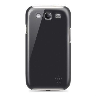 Shield for Samsung Galaxy S3 P-F8M402