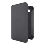 Bi-Fold Folio with Stand for Samsung Galaxy Tab 2 7.0 P-F8M386
