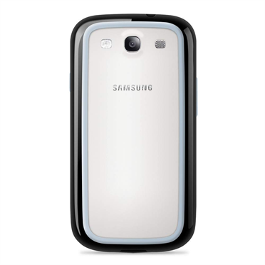 Surround for Samsung Galaxy S III -$ HeroImage