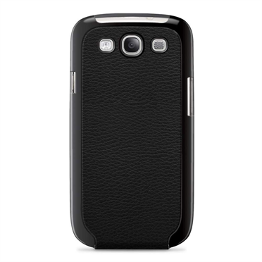 Snap Folio for Samsung Galaxy S3 -$ HeroImage