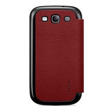 Micra Folio for Samsung Galaxy S3 -$ HeroImage