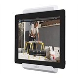 Fridge Mount for iPad 2nd, 3rd and 4th generation P-F5L098