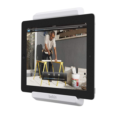 Fridge Mount for iPad 2 -$ HeroImage