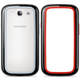 Surround Case for Samsung Galaxy S III P-F8M395-2