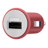 MIXIT↑ Car Charger for iPad (10 Watt/2.1 Amp) P-F8J002
