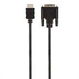 Belkin HDMI to DVI-D Display Cable P-F2E8242