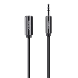 3.5mm Stereo Extension Cable P-AV10105