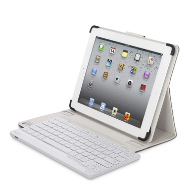 YourType Folio + Keyboard P-F5L142