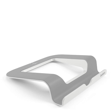 Tablet Stand -$ HeroImage