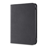 "Classic Cover For Kindle Fire HD 7"" P-F8N882"