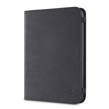 Classic Cover For Kindle Fire HD 7
