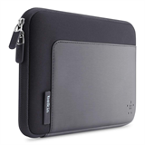 "Portfolio Sleeve for Kindle Fire HD 7"" P-F8N883"