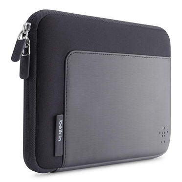 Portfolio Sleeve for Kindle Fire HD 7