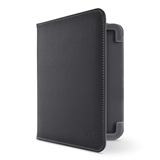 "Classic Strap Cover for Kindle Fire HD 7"" P-F8N884"