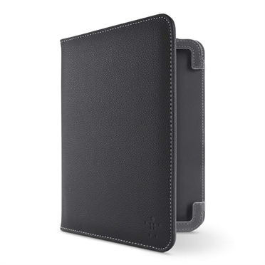 Classic Strap Cover for Kindle Fire HD 7