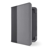 "Classic Tab Cover for Kindle Fire HD 7"" P-F8N886"