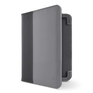 "Classic Tab Cover for Kindle Fire HD 7"" -$ HeroImage"