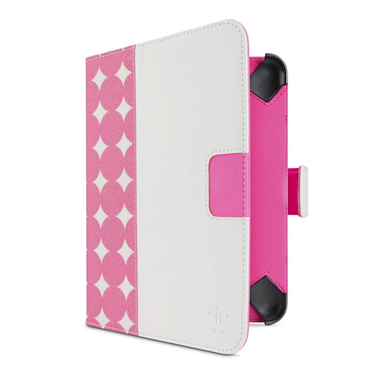 Mod Cover with Stand for Kindle Fire HD 7