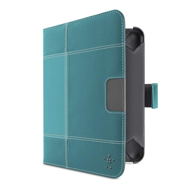 Glam Tab Cover with Stand for Kindle Fire HD 7