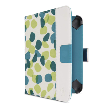 Petals Cover with Stand for Kindle Fire HD 7
