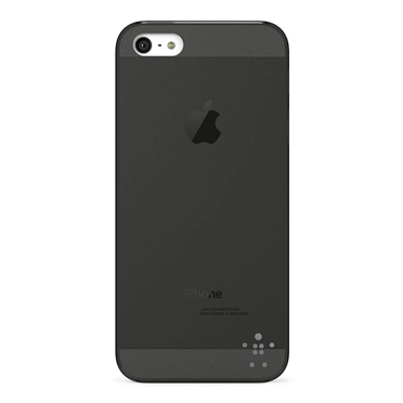 Micra Sheer Matte Case for iPhone 5 -$ HeroImage