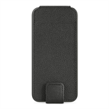 Belkin Snap Folio Case for iPhone 5 P-F8W100