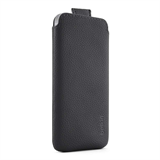 Belkin Pocket Case for iPhone 5 P-F8W123
