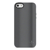 Belkin Grip Glam Matte Case for iPhone 5 P-F8W126