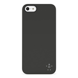Belkin Shield Matte Case P-F8W127