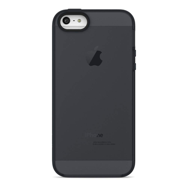 Grip Candy Sheer Case for iPhone 5 -$ HeroImage