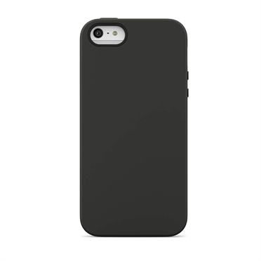 Grip Candy for iPhone 5 -$ HeroImage